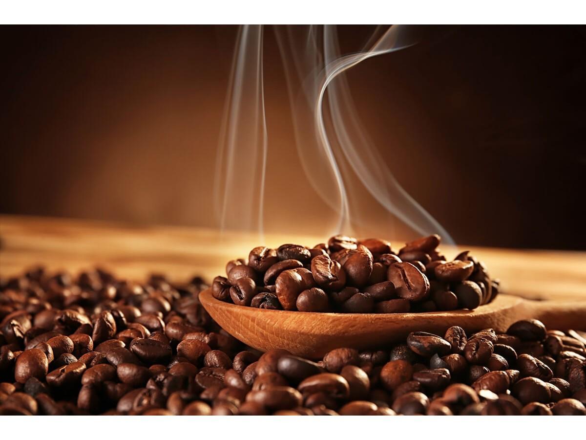 «Кофейный» выбор: как определить хороший кофе в зернах