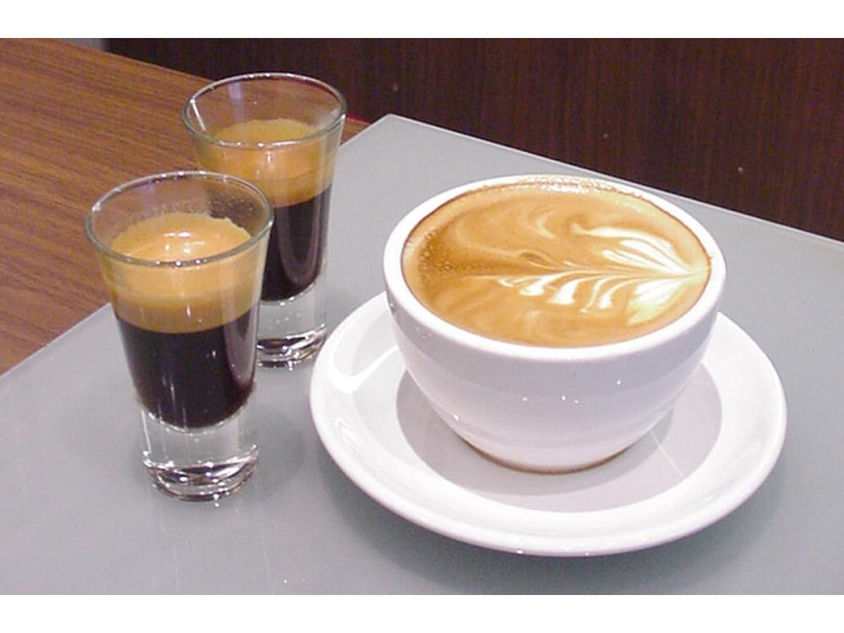 Как кофе влияет на ваш мозг, есть ли у вас зависимость от кофеина