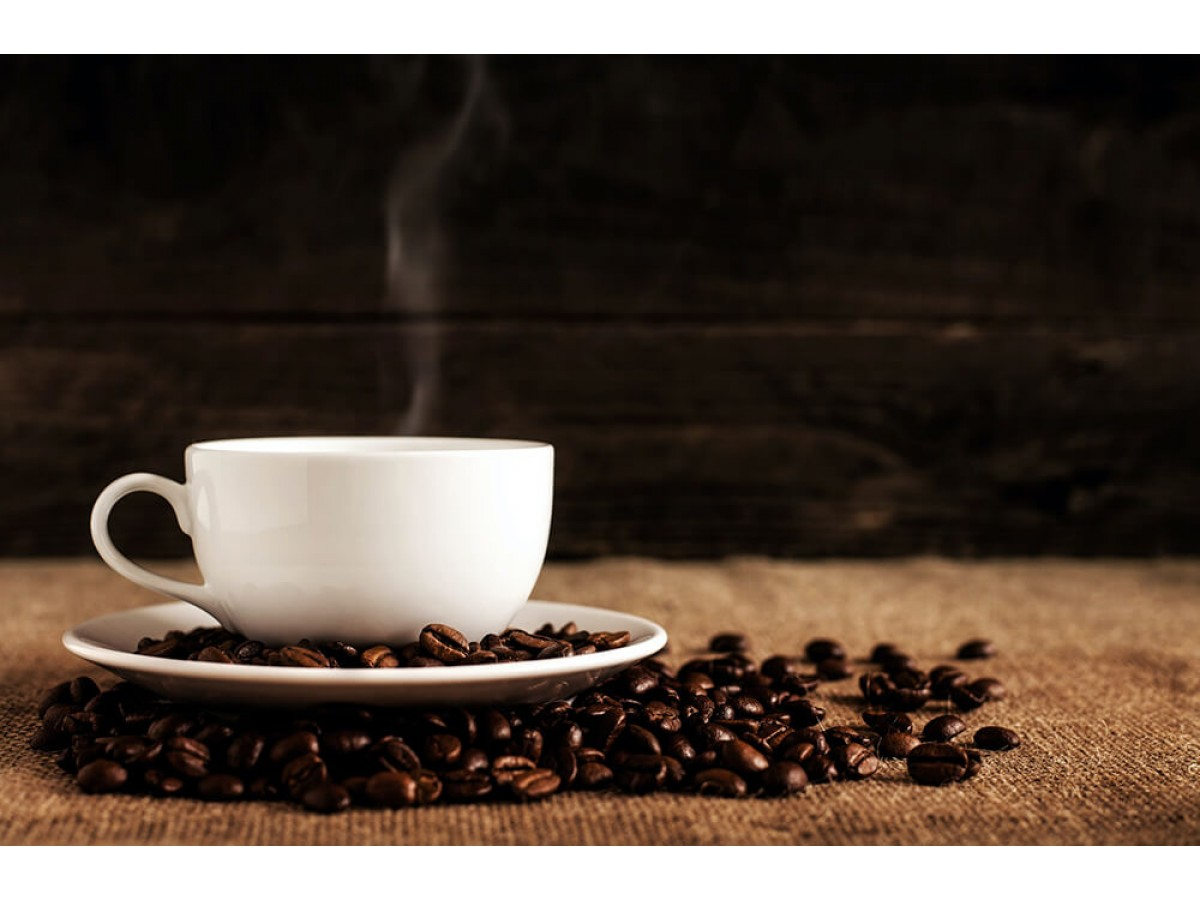 Стоит или не стоит пить растворимый кофе