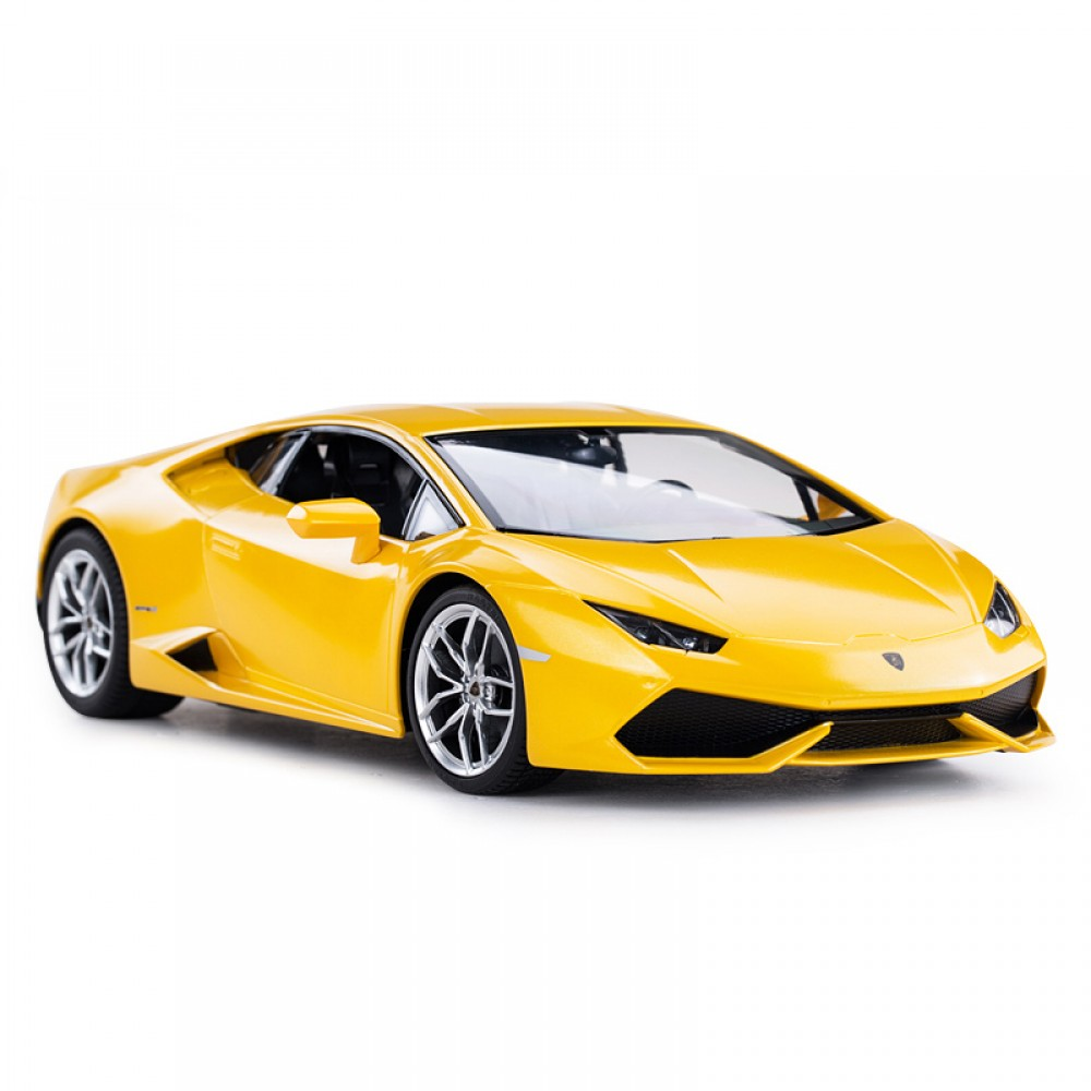 Радиоуправляемая машинка «Lamborghini Huracan» Rastar