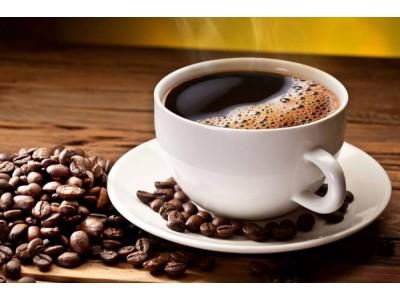 Что такое кофе?