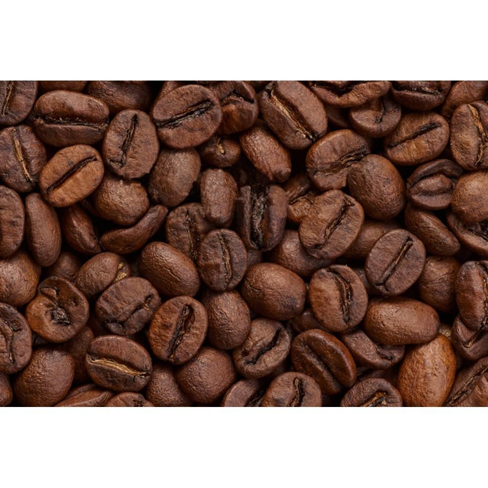 Кофе в зернах Brazilia Dolche
