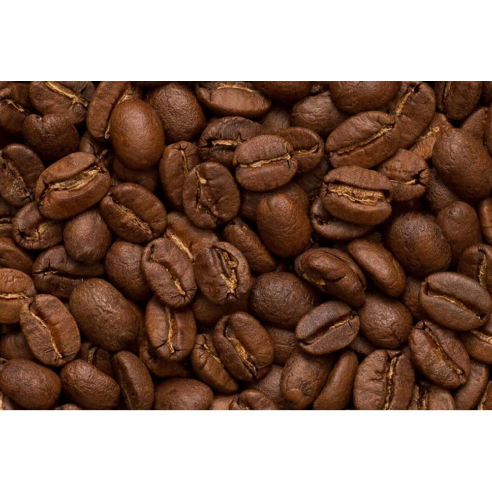 Кофе в зернах Colombia Supremo Medelin