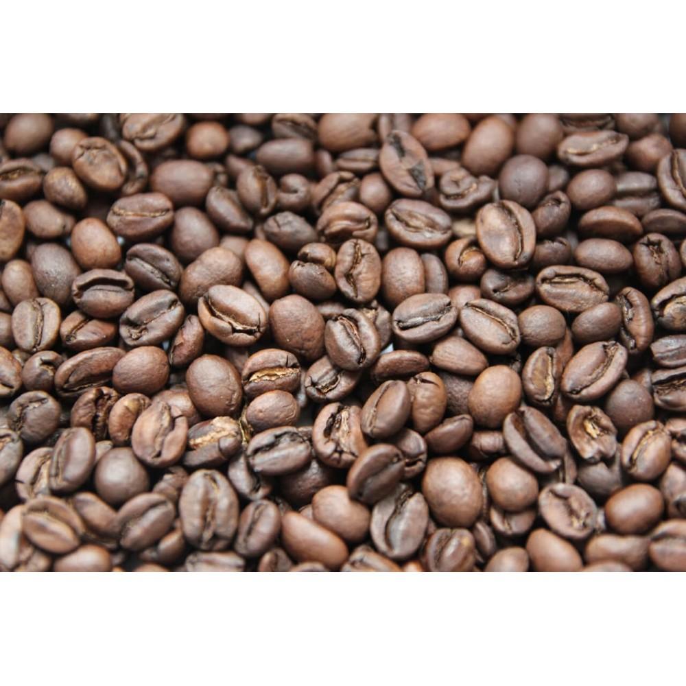 Кофе в зернах Ethiopia Sidamo
