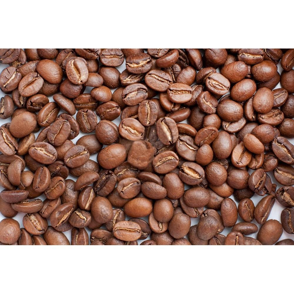 Кофе в зернах India Plantation AA