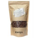 Кофе в зернах Kenya