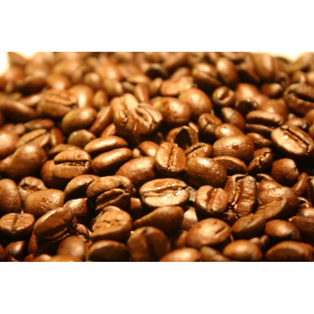 Кофе в зернах Salvador SHG EP