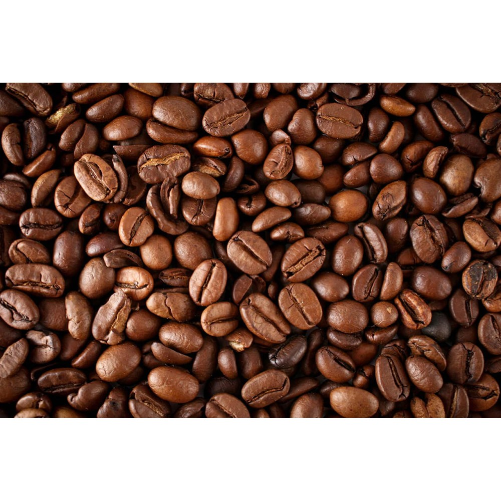 Кофе в зернах Vietnam robusta Dep Lam