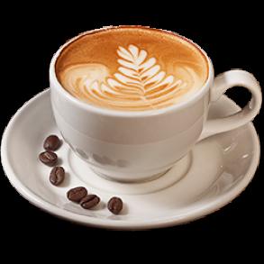 Лучший кофе со всего мира