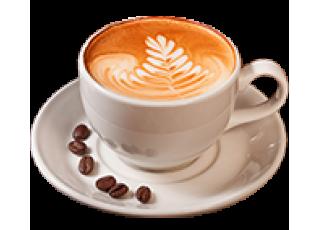 Свежеобжаренный кофе от 30 грн за 100 гр.