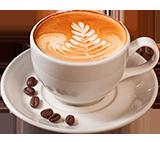 Качественный кофе доступен всем!