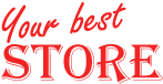 Your Best Store